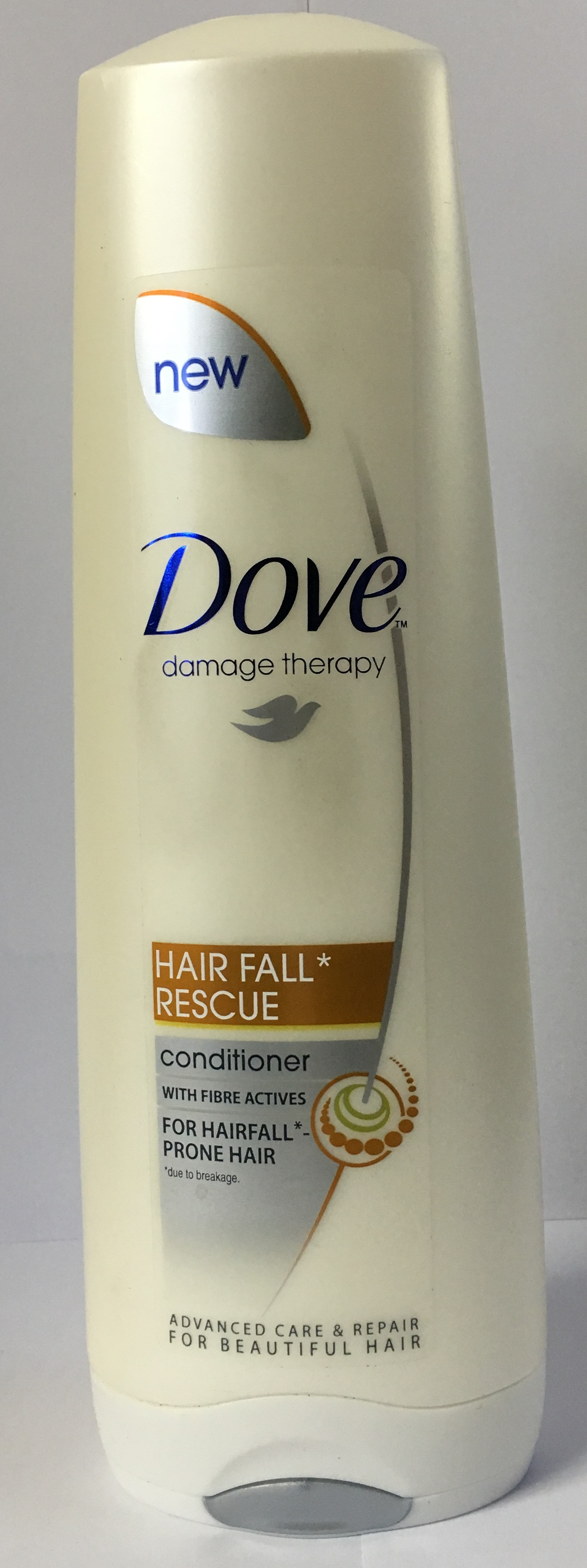 Dove Conditioner Hair Fall Rescue